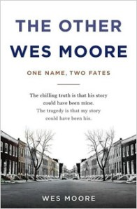 other_wes_moore_240